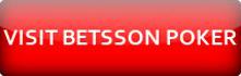 Visit Betsson Poker