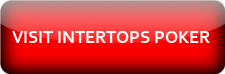 Visit Intertops Poker
